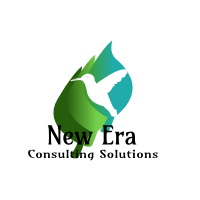 New Era Consulting Solutions, LLC